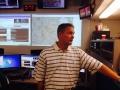 Maricopa County Emergency Management Center