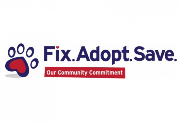 Maricopa County Fix.Adopt.Save. Awareness Day