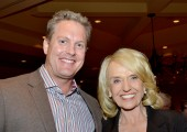 Governor Jan Brewer Endorses  District 4 County Supervisor Clint Hickman