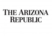 Supervisor Clint Hickman  Endorsed By Arizona Republic