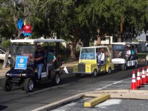 golfcartparade